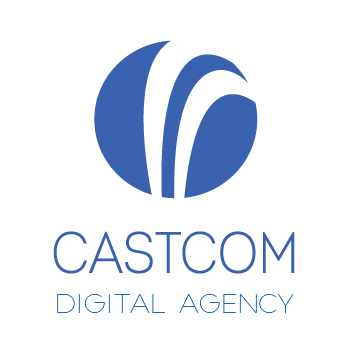 Digital Agency CASTCOM