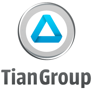 Интернет-агентство Tian Group