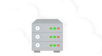 раст сервера хостинг
