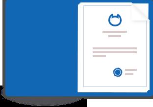 13 июня 2013 года LiveTex переходит на работу с новыми видами договоров.